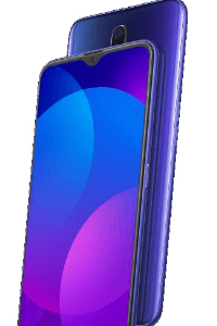 Oppo F11 Price in Bangladesh and Specifications