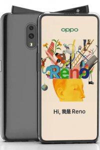 Oppo Reno Price in Bangladesh and Specifications