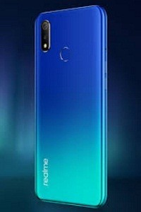 Realme 3 Price in Bangladesh and Specifications