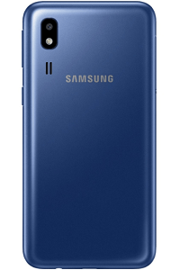 Samsung Galaxy A2 Core Price in Bangladesh and Specifications
