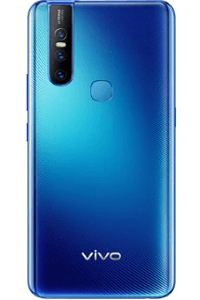 Vivo V15 Price in Bangladesh and Specifications
