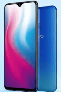 Vivo Y91C Price in Bangladesh and Specifications