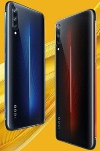 Vivo iQOO Price in Bangladesh and Specifications