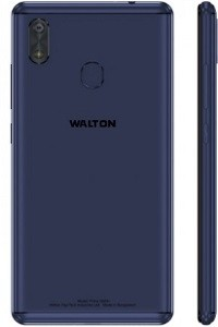 Walton Primo GM3+ Price in Bangladesh and Specifications
