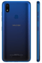 Walton Primo H8 BD Price and Specifications | BD Price |