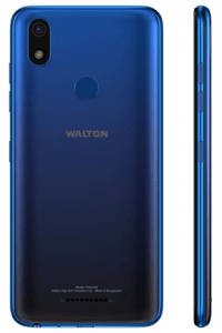 Walton Primo H8 Price In Bangladesh and Specifications