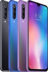Xiaomi Mi 9 SE Price in Bangladesh and Specifications