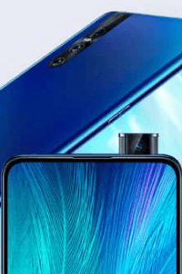 vivo X27 Price in Bangladesh and Specifications