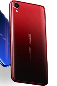 Asus ZenFone Live (L2) BD Price and Specifications