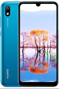 Huawei Y5 (2019) Price in Bangladesh and Specifications