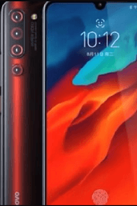 Lenovo Z6 Pro Price In Bangladesh and Specifications