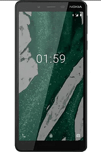 Nokia 1 Plus Price in Bangladesh and Specifications