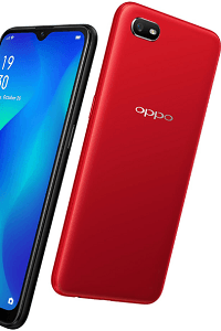 Oppo A1k Price In Bangladesh and Specifications