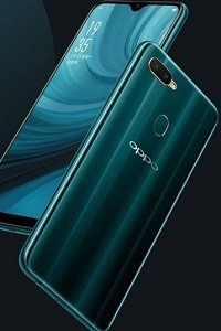 Oppo A7n Price In Bangladesh and Specifications
