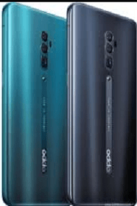 Oppo Reno 10x zoom BD Price and Full Specifications | BD Price |