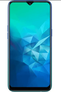 Realme 3 Pro BD Price and Full Specifications