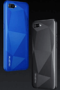 Realme c2 price in bangladesh and specifications l BD Price l
