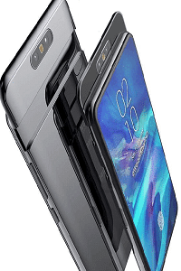 Samsung Galaxy A80 Price in Bangladesh and Specifications