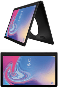 Samsung Galaxy View 2 Price in Bangladesh and Specification | BD Price |