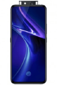 Vivo X27 Pro BD Price and Full Specifications