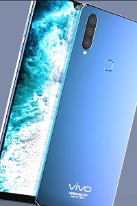 Vivo Y17 Price in Bangladesh and Specifications