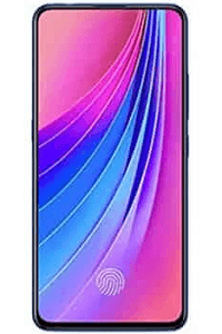 Asus Zenfone 6z Price in Bangladesh and Specifications