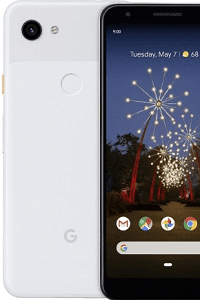 Google Pixel 3a XL BD Price, Release Date and Specifications BD Price