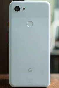 Google Pixel 3a Price In Bangladesh and Specifications