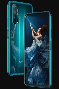Honor 20 Pro BD Price and Full Specifications | BD Price |