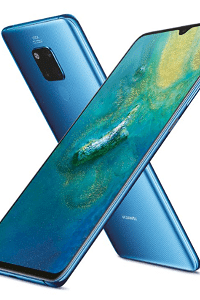 Huawei Mate 20X (5G) Price in Bangladesh and Specifications