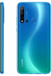 Huawei P20 Lite (2019) Price in Bangladesh and Specifications