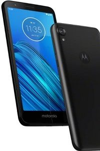 Motorola Moto E6 BD Price and Full Specifications | BD Price |
