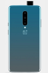 OnePlus 7 Pro BD Price, Release Date and Specifications
