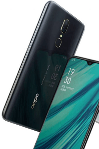 Oppo A9x Price In Bangladesh and Specifications