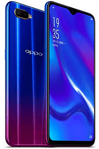 Oppo K3 Price In Bangladesh and Specifications