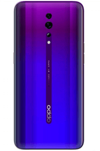 Oppo Reno Z Price In Bangladesh and Specifications