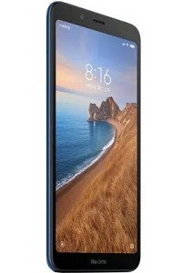 Xiaomi Redmi 7A Price in Bangladesh and Specifications
