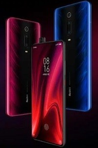 Xiaomi Redmi K20 Pro Price in Bangladesh and Specifications