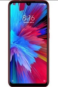 Xiaomi Redmi Note 7S Price in Bangladesh and Specifications