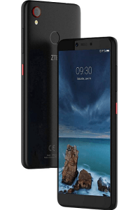ZTE Blade A7 Vita Price In Bangladesh and Specifications
