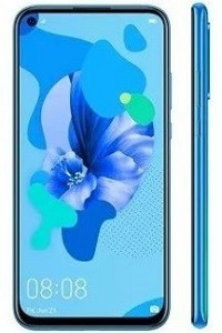 Huawei Nova 5i Price in Bangladesh & Full Specifications