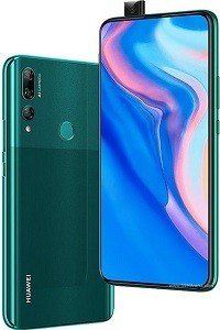 Huawei Y9 Prime (2019) BD Price & Full Specifications