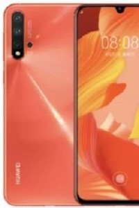 Huawei nova 5 Pro Best Price in Bangladesh, Specs & Review | BD Price |