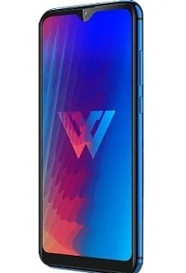 LG W30 Pro Price in Bangladesh and Specifications | BD Price |