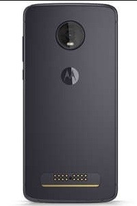 Motorola Moto Z4 Price in Bangladesh and Specifications | BD Price |