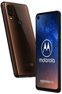 Motorola One Action BD Price, Release Date & Specifications