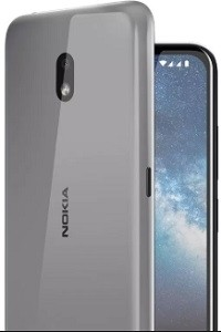 Nokia 2.2 Price In Bangladesh and Specifications | BD Price |