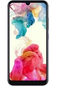 Symphony Z15 Price in Bangladesh and Specifications l BD Price l