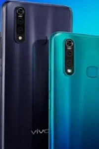 Vivo Z1 Pro Price In Bangladesh and Full Specifications. Vivo Z1 Pro BD Price, Release Date and Full Specifications. Vivo Z1 Pro BD Price and Full Specifications. vivo upcoming smartphone. It with comes triple 16 MP + 8 MP + 2 MP primary camera and single 32 MP secondary camera. It features 6.53 inches IPS LCD capacitive touchscreen, 16M colors display. It runs Android 9.0 (Pie); Funtouch 9 operating system. It's powered by Qualcomm SDM712 Snapdragon 712 (10 nm) chipset, Adreno 616 GPU and Octa-core 2.3 GHz processor. It has 4/6/8 GB RAM and internal memories are 64/128 GB. It has a Non-removable Li-Po 5000 mAh battery. Other's feature GPRS, EDGE, 2G 3G, 4G, WLAN, Bluetooth, GPS, Sensor (Fingerprint (rear-mounted), accelerometer, gyro, proximity, compass) etc. Vivo Z1 Pro price in USA, Vivo Z1 Pro price in Europe and Vivo Z1 Pro price in India not available here. vivo mobile phone Price in Bangladesh 2019.