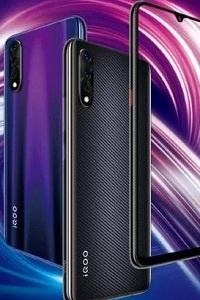Vivo iQOO Neo Price In Bangladesh and Full Specifications | BD Price |